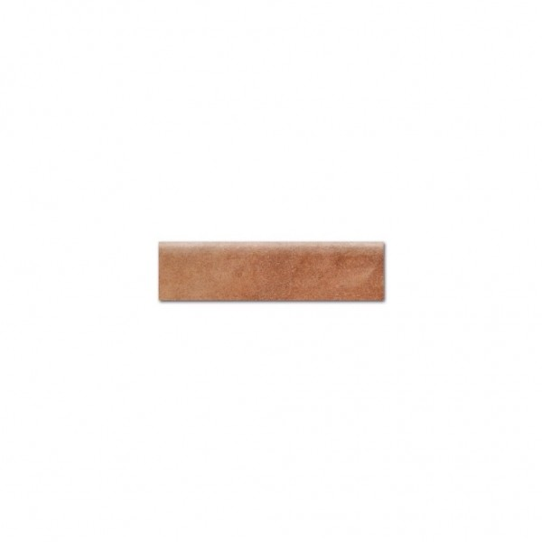 Interbau Wohnkeramik Lithos Perm Braun Sockelfliese 31x8 Art.-Nr.: 243108332