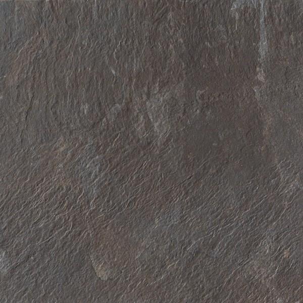 Cercom Stone Box Multicolor Bodenfliese 60x60 R11 Art.-Nr.: 1055158