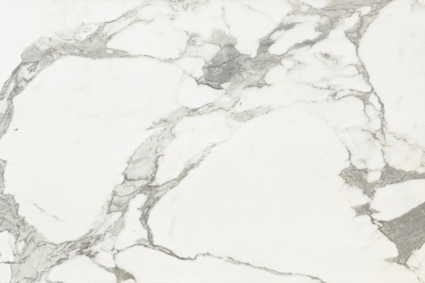 FKEU Kollektion Marmoroptik 3.0 Calacatta Carrara Bodenfliese 60x90 Art.-Nr.: FKEU0991295