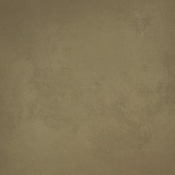 Unicom Starker Le Cere Sabbia Bodenfliese 80x80 R9 Art.-Nr.: 4738