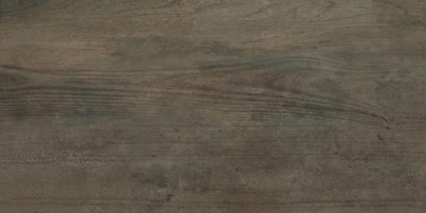 Agrob Buchtal Mandalay Rauchbraun Bodenfliese 45x90/1,05 R10/A Art.-Nr.: 434488