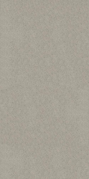 Agrob Buchtal Basis 3 Mittelgrau Micro Bodenfliese 30x60 R10 Art.-Nr.: 623060-073