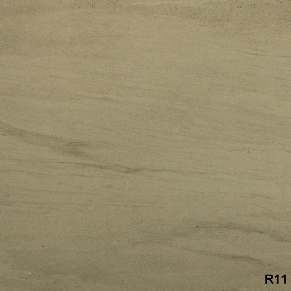 Villeroy & Boch East End Greige Bodenfliese 60x60 R11/B Art.-Nr.: 2614 SI2R