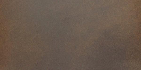 Villeroy & Boch Bernina Braun Bodenfliese 30x60 Art.-Nr.: 2394 RT6L