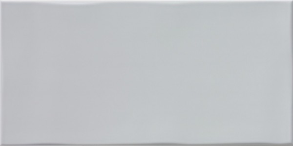 Steuler Sketch Mint Wandfliese 20x40 Art.-Nr.: 59255