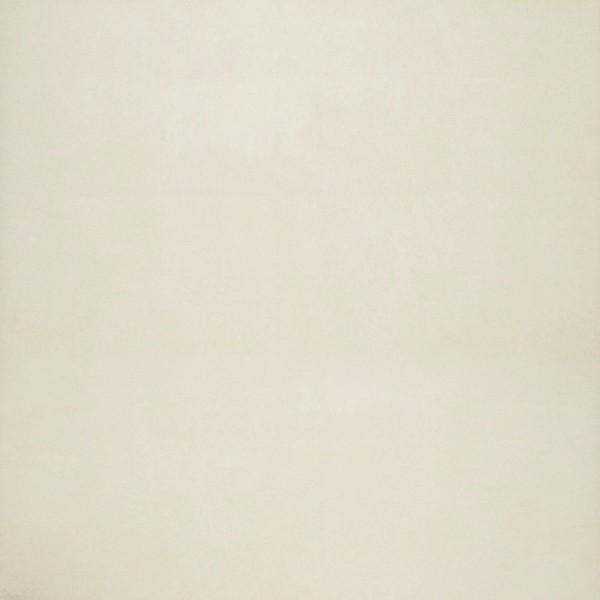 Agrob Buchtal Unique Kalk Bodenfliese 60x60 R10/A Art.-Nr.: 433708