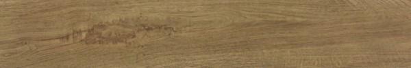 Musterfliesenstück für FKEU Kollektion Elbwood Beige Bodenfliese 15x90/9mm R10 Art.-Nr.: FKEU0990214