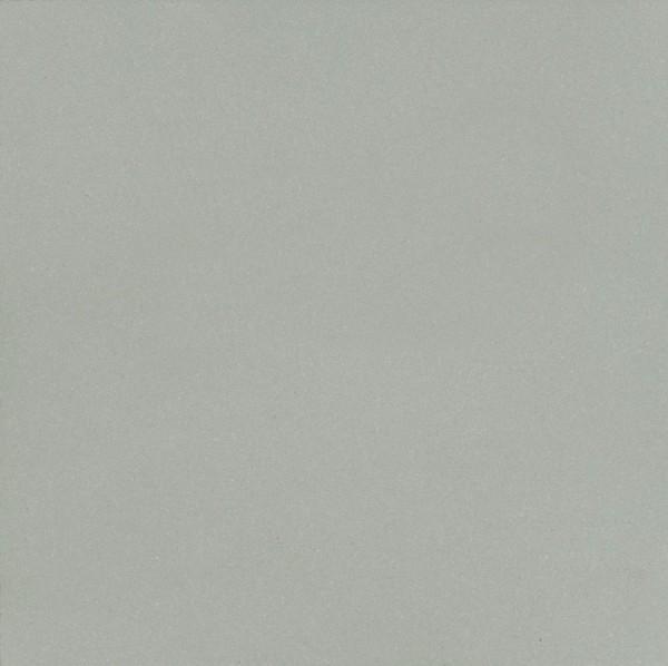 Zahna Unifarben Hellblau Uni Bodenfliese 30x30/1,1 R10 Art.-Nr.: 411300001.19