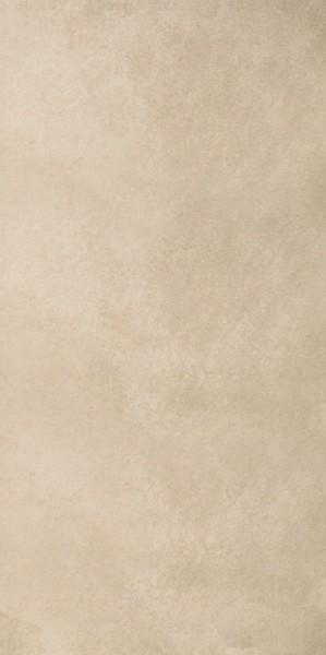 Agrob Buchtal Valley Sandbeige Bodenfliese 60x120/1,05 R10/A Art.-Nr.: 052027
