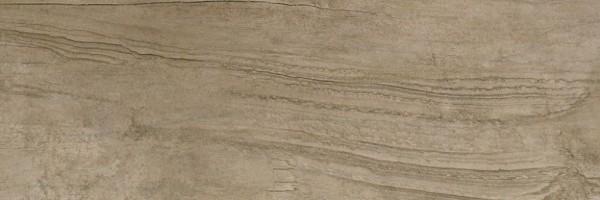 Agrob Buchtal Twin Graubraun Bodenfliese 30x90/0,8 R9 Art.-Nr.: 8431-B690HK