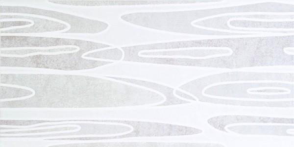 Agrob Buchtal Impuls Sonic Grau Pastell Wandfliese 30x60 Art.-Nr.: 281785H