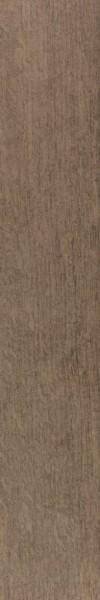Casa dolce casa Belgique Gray Finish Bodenfliese 20x120 Art.-Nr.: 723521