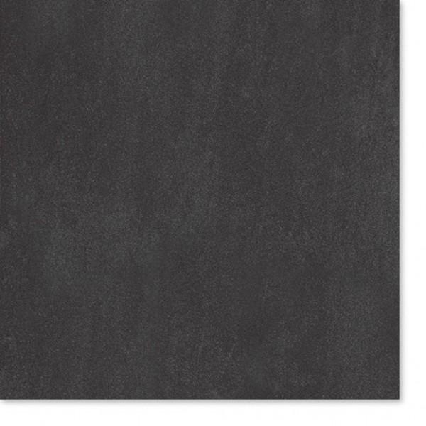 Agrob Buchtal Sierra Anthrazit Bodenfliese 30x30 R9 Art.-Nr.: 059001