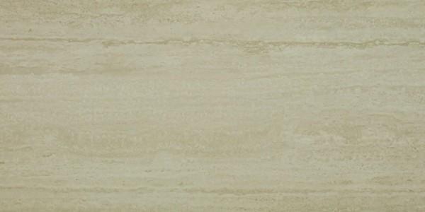 Musterfliesenstück für Unicom Starker Traces Pearl Satin Bodenfliese 30x60/1,0 Art.-Nr.: 4999