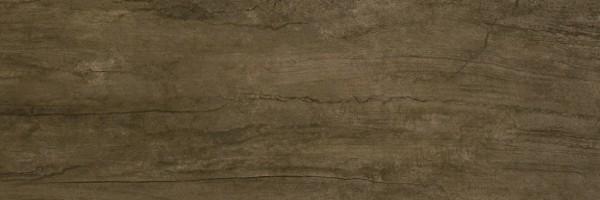 Agrob Buchtal Twin Mittelbraun Bodenfliese 30x90/0,8 R9 Art.-Nr.: 8432-B690HK