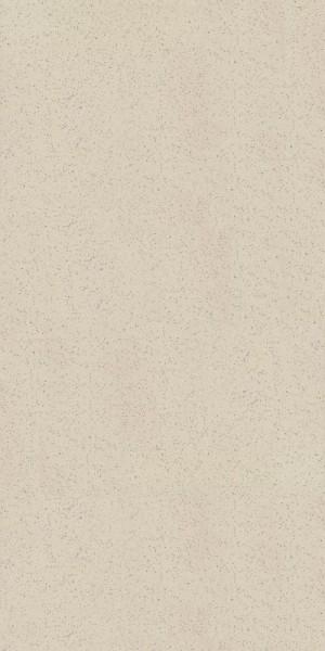 Agrob Buchtal Basis 3 Kreide Micro Bodenfliese 30x60 R10 Art.-Nr.: 623060-075
