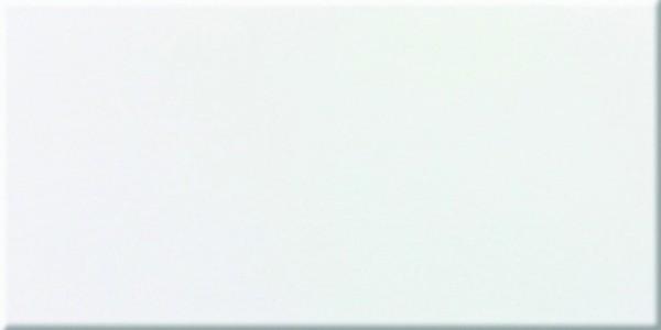 Steuler Serena Grau Wandfliese 25x50 Art.-Nr.: 26403
