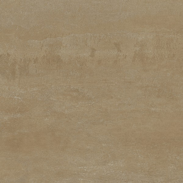 Agrob Buchtal Alcina Lehmbraun Bodenfliese 30X30/1,05 R9 Art.-Nr.: 434891