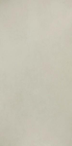Musterfliesenstück für Villeroy & Boch X-Plane Weiss Bodenfliese 60x120 R10 Art.-Nr.: 2357 ZM00