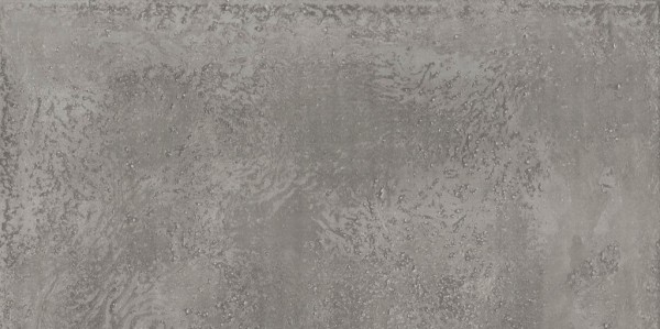 Agrob Buchtal Streetlife Zement Bodenfliese 60x120/1,05 R10 Art.-Nr.: 8822-B770HK