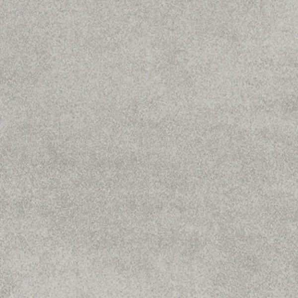 Agrob Buchtal La Casa Light Grey Bodenfliese 30X30 R9 Art.-Nr.: 42703H