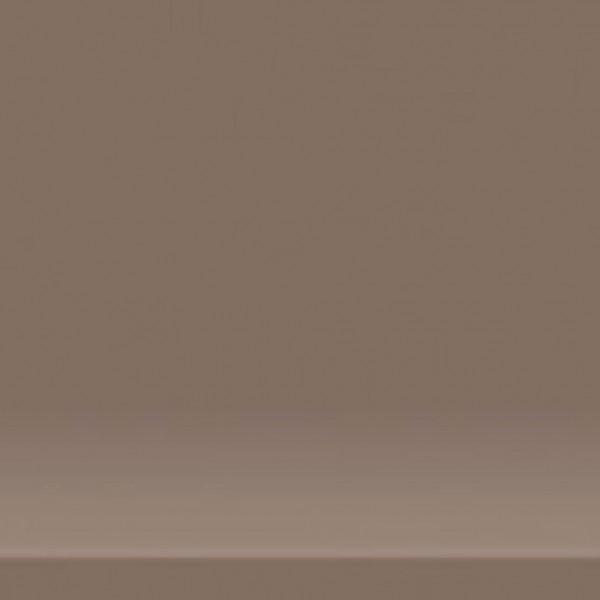 Agrob Buchtal Mosaik Sandgrau Dunkel Sockelfliese 10x10 R10/B Art.-Nr.: 864-2040