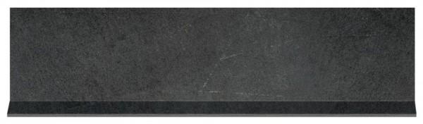 Agrob Buchtal Xeno Schwarz Bodenfliese 15x60 R10/A Art.-Nr.: 433234-15