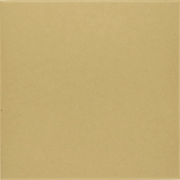 Zahna Unifarben Creme Uni Bodenfliese 20x20/1,1 R10 Art.-Nr.: 411200001.01