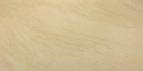 Villeroy & Boch East End Beige Bodenfliese 30x60 R9 Art.-Nr.: 2301 SI1M