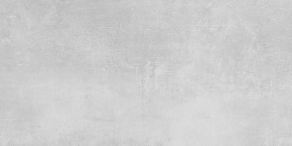 FKEU Kollektion Beton Hellgrau Bodenfliese 30x60 R10 Art.-Nr.: FKEU0991318