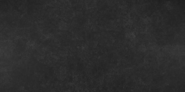 Musterfliesenstück für Villeroy & Boch X-Plane Schwarz Bodenfliese 30x60 R10 Art.-Nr.: 2392 ZM91