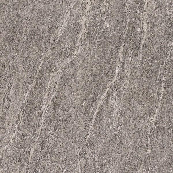 Musterfliesenstück für Unicom Starker Stone Wave Light Bodenfliese 60,5x60,5 R10/B Art.-Nr.: 5401