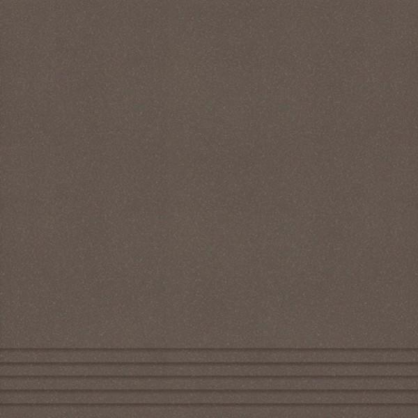 Agrob Buchtal Emotion Grip Basalt Stufe 30x30/1,05 R10/A Art.-Nr.: 434344