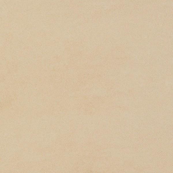 Agrob Buchtal Unique Beige Bodenfliese 30x30 R10/A Art.-Nr.: 433844