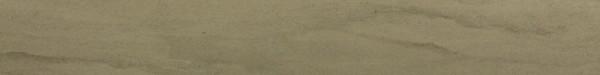Villeroy & Boch East End Greige Bodenfliese 7,5x60 R9 Art.-Nr.: 2304 SI2M