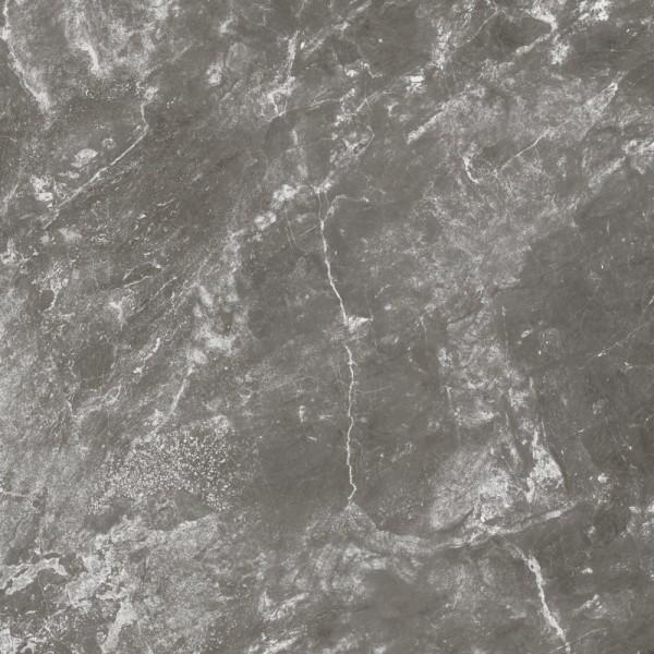 Agrob Buchtal Toblin Moon Bodenfliese 120X120/0,6 R9 Art.-Nr.: 431905