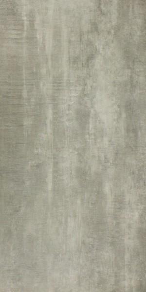 Musterfliesenstück für Unicom Starker Icon Gunpowder Bodenfliese 45x90 R10/B Art.-Nr.: 6701-ALT:5233