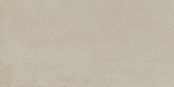Marazzi Appeal Sand Strukt Bodenfliese 30x60 Art-Nr.: M0WW
