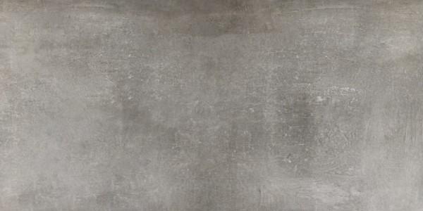 FKEU Kollektion Betoni Grau Bodenfliese 30X60 R10 Art.-Nr.: FKEU0991324