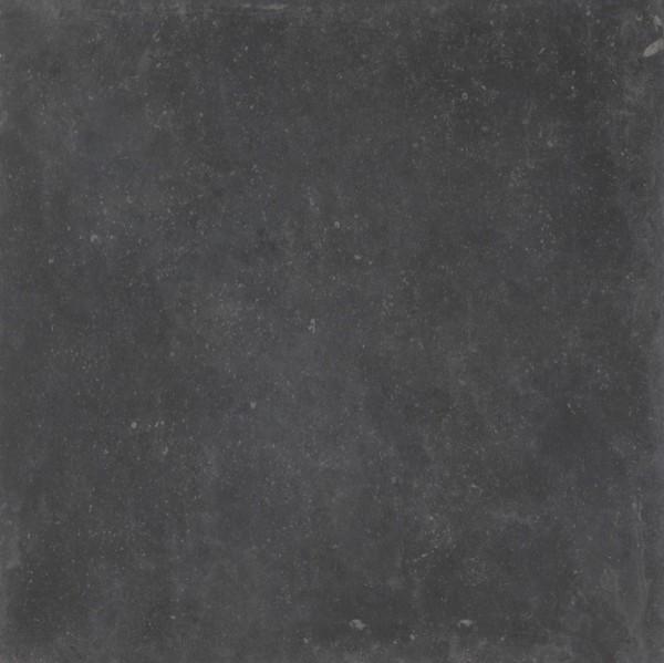 Cercom Stone Box Pietra Blu Bodenfliese 100X100 R10/B Art.-Nr.: 1058698