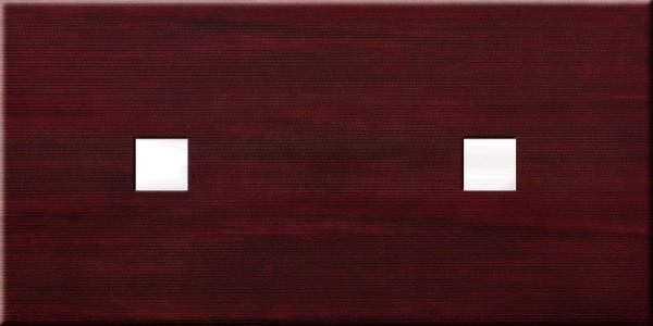Steuler Teardrop Rubin Bodenfliese 30x60 Art.-Nr.: 68361