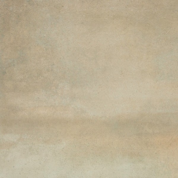 Agrob Buchtal Urban Cotto Beige Bodenfliese 60x60/1,0 R10 Art.-Nr.: 052292