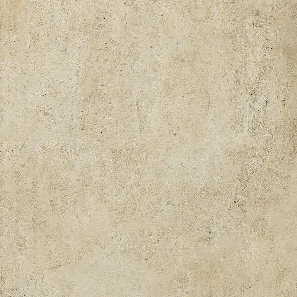Musterfliesenstück für Unicom Starker Loire Ocre Bodenfliese 60,4x60,4 R10/A Art.-Nr.: 6334