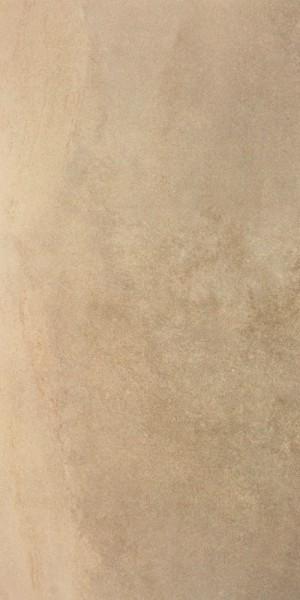 Villeroy & Boch Terra Noble Beige Bodenfliese 45x90 Art.-Nr.: 2390 TN10