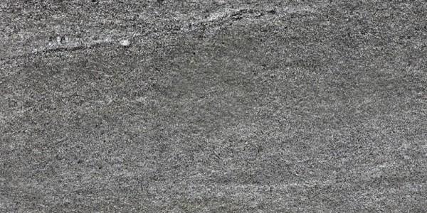 Musterfliesenstück für FKEU Kollektion Terraquarz Dunkelgrau Bodenfliese 30X60/1 R10/B Art.-Nr.: FKEU0991383