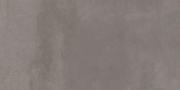 Agrob Buchtal Lunar Basalt Bodenfliese 45x90/1,0 R9 Art.-Nr.: 434663