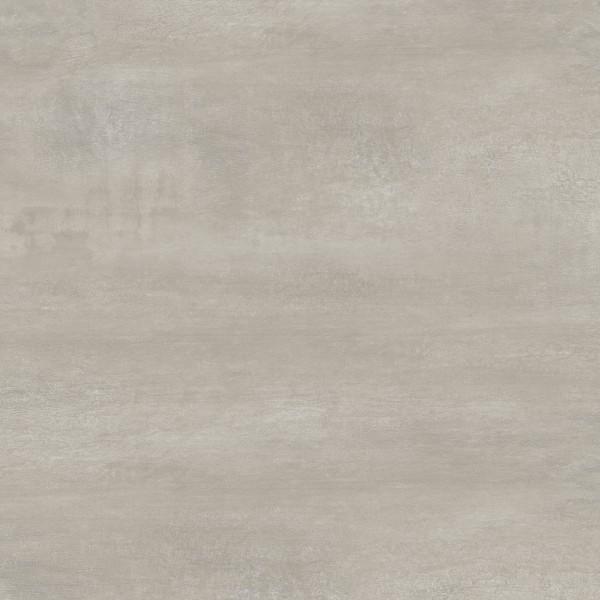 Agrob Buchtal Alcina Kieselgrau Bodenfliese 90X90/1,10 R9 Art.-Nr.: 434895