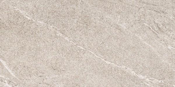 Musterfliesenstück für Unicom Starker Stone Wave Pure Bodenfliese 30,1x60,5 R10/B Art.-Nr.: 5404