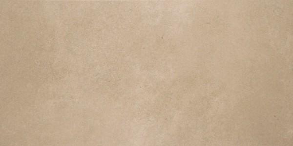 Agrob Buchtal Como Sandbeige Bodenfliese 30x60 R9 Art.-Nr.: 434072
