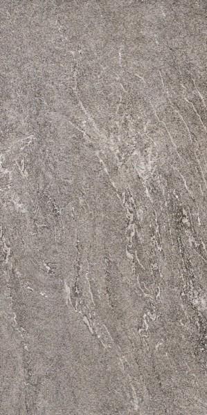 Musterfliesenstück für Unicom Starker Stone Wave Light Bodenfliese 44,1x88,4 R10/B Art.-Nr.: 5409